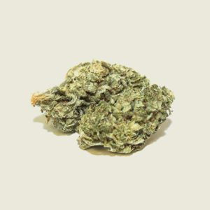 "Product photo of our organic CBD aroma flower ""Finola"""