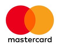 Mastercard Bezahlmöglichkeit