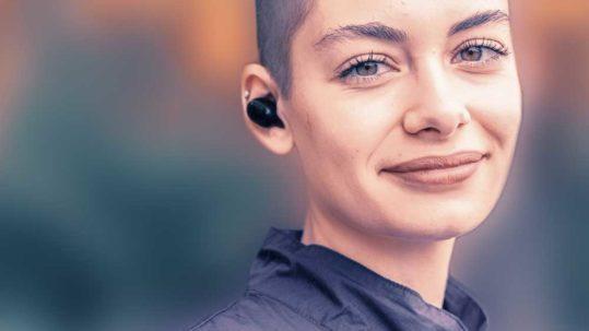 """Vibiota Blog Beitragsbild zum Thema """"CBD und Krebs"""""""